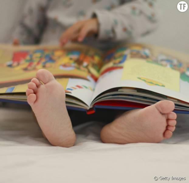 0711a78ae16c 10 très jolis livres pour les enfants de moins de 5 ans (mais pas ...