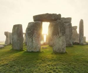 Stonehenge : l'égalité femmes-hommes existait il y a 5 000 ans