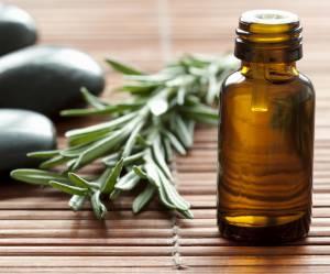 7 huiles de votre cuisine qui sont aussi des produits de beauté