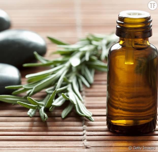 7 huiles de votre cuisine qui sont aussi des produits de beaut - Huile pour porte qui grince ...