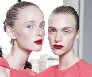5 tendances make-up à adopter absolument au printemps 2016