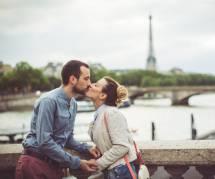Saint-Valentin 2017 : 8 sorties romantiques qui changent du dîner au resto