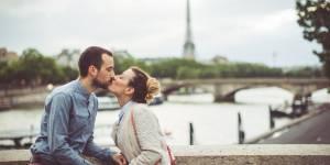 Saint-Valentin 2016 : 8 sorties romantiques qui changent du dîner au resto