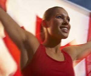 Le Canada pourrait modifier son hymne national pour y inclure les femmes