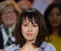 Valérie Bonneton : tendres souvenirs de son amie Marie Trintignant