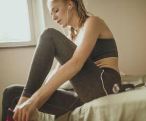 10 raisons pour lesquelles c'est OK de zapper la gym aujourd'hui