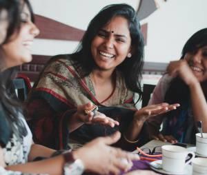 En Inde, les femmes sont désormais autorisées à être chef de famille