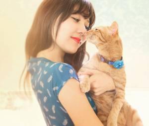 5 signes qui prouvent que vous êtes prête à adopter un chat