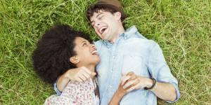 Pourquoi être en couple avec un homme d'une culture différente est diablement enrichissant