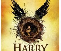 """Harry Potter 8 : quelle date de sortie en France pour """"l'enfant maudit"""" ?"""