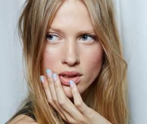 Tendances vernis : on met quoi sur nos ongles au printemps 2016 ?
