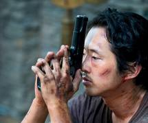 Walking Dead Saison 6 : l'épisode 9 en streaming VOST