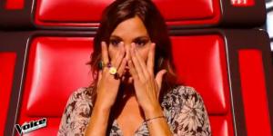 The Voice 2016 : la troisième audition à l'aveugle et les larmes de Zazie (Replay 13 février)