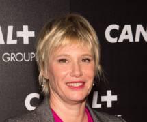 Le Grand Journal : Maïtena Biraben privée de Festival de Cannes