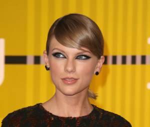 Grammy Awards 2016 (15 février) : la liste des nommés et pronostics