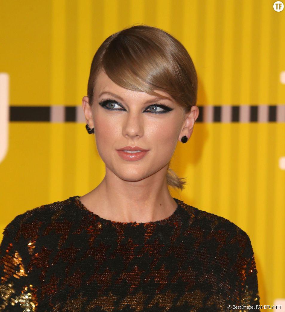 Grammy Awards 2016 (15 février) : la liste des nommés