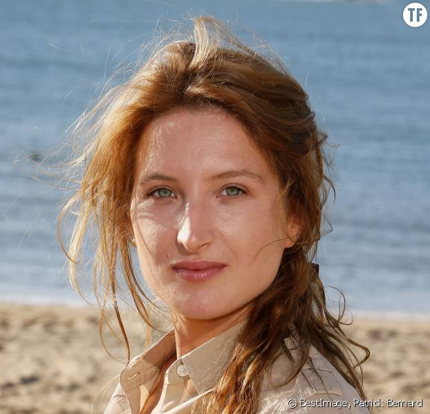 Lily love 1 hot girls wallpaper - Fille de charlotte de turckheim ...