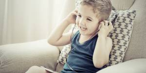 Comment sensibiliser mon enfant à la musique classique