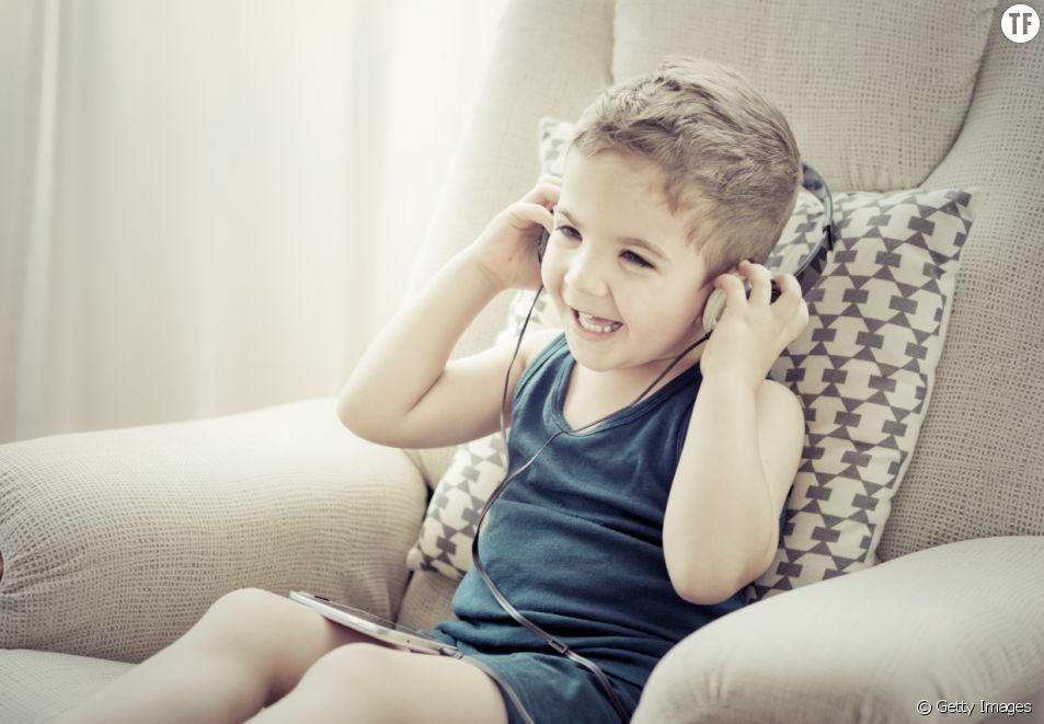 Voici quelques astuces pour initier votre enfant à la musique classique.