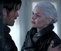 Once Upon A Time Saison 5 : un teaser romantique dévoilé (vidéo)
