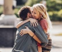 14 raisons pour lesquelles vous l'aimez toujours
