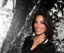 """Laurie Cholewa (Nouvelle Star) : """"j'ai un vrai lien avec Vincent Bolloré"""""""