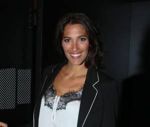 Laurie Cholewa