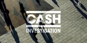 Cash investigation : enquête sur les Panama Papers sur France 2 Replay / Pluzz (5 avril)