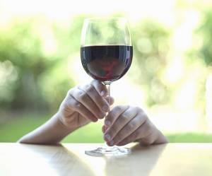 """Bientôt des """"cours de vin"""" pour les enfants en Italie ?"""