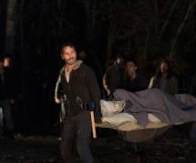 Walking Dead saison 7 : la preuve que Negan a tué (spoilers) ?