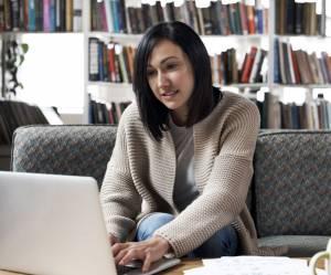 Travailler en freelance est-il le futur du travail ?