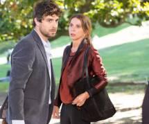 Clem saison 7 : Agustin Galiana balance une bombe sur le destin d'Adrian (spoilers)