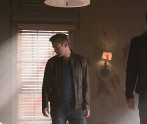 The Vampire Diaries Diaries saison 7 : Nina Dobrev de retour dans la saison 8 ?