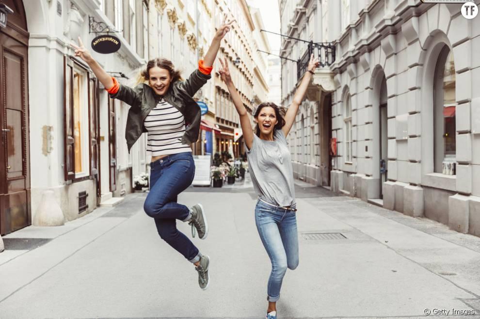 22 idées gratuites pour se sentir vivante à nouveau