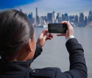 City guide de New York : les bons plans de Viviane de We Love New York