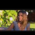 Linda - Bachelor 2016