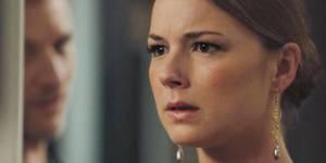 Revenge saison 4 : Emily VanCamp explique la scène finale de la série (spoilers)