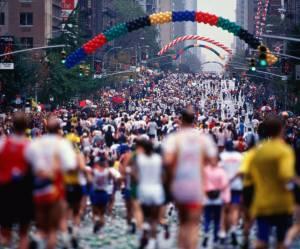 Free to run : courir pour s'émanciper