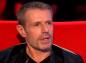 Le divan de Marc-Olivier Fogiel : les confessions intimes de Lambert Wilson sur France 3 Replay