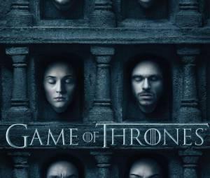 Game of Thrones saison 6 : Des rebondissements fous dans l'épisode 1 (spoilers)