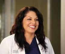 Grey's Anatomy saison 11 : revoir l'épisode 13 et 14 en replay (13 avril)