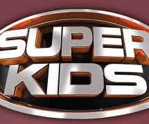 Superkids : quatre nouveaux prodiges se qualifient pour la finale sur M6 Replay (13 avril)