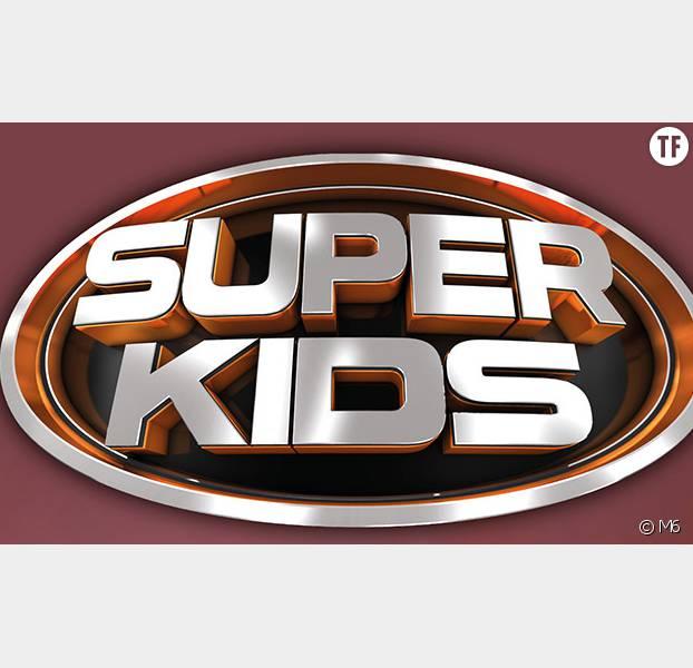 superkids quatre nouveaux prodiges se qualifient pour la finale sur m6 replay 13 avril. Black Bedroom Furniture Sets. Home Design Ideas