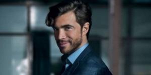 """Marco - Bachelor 2016 : """"Je ne supporte pas les filles qui ne sont pas sincères"""""""