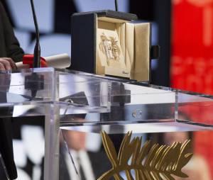 Festival de Cannes 2016 : tous les films de la sélection officielle
