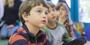 Enfants précoces : comment les reconnaître ?