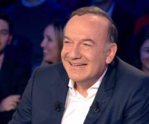 On n'est pas couché : des militants de Nuit Debout s'en prennent à Pierre Gattaz (vidéo)