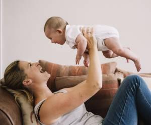 16 trucs qui prouvent qu'être tante, c'est génial