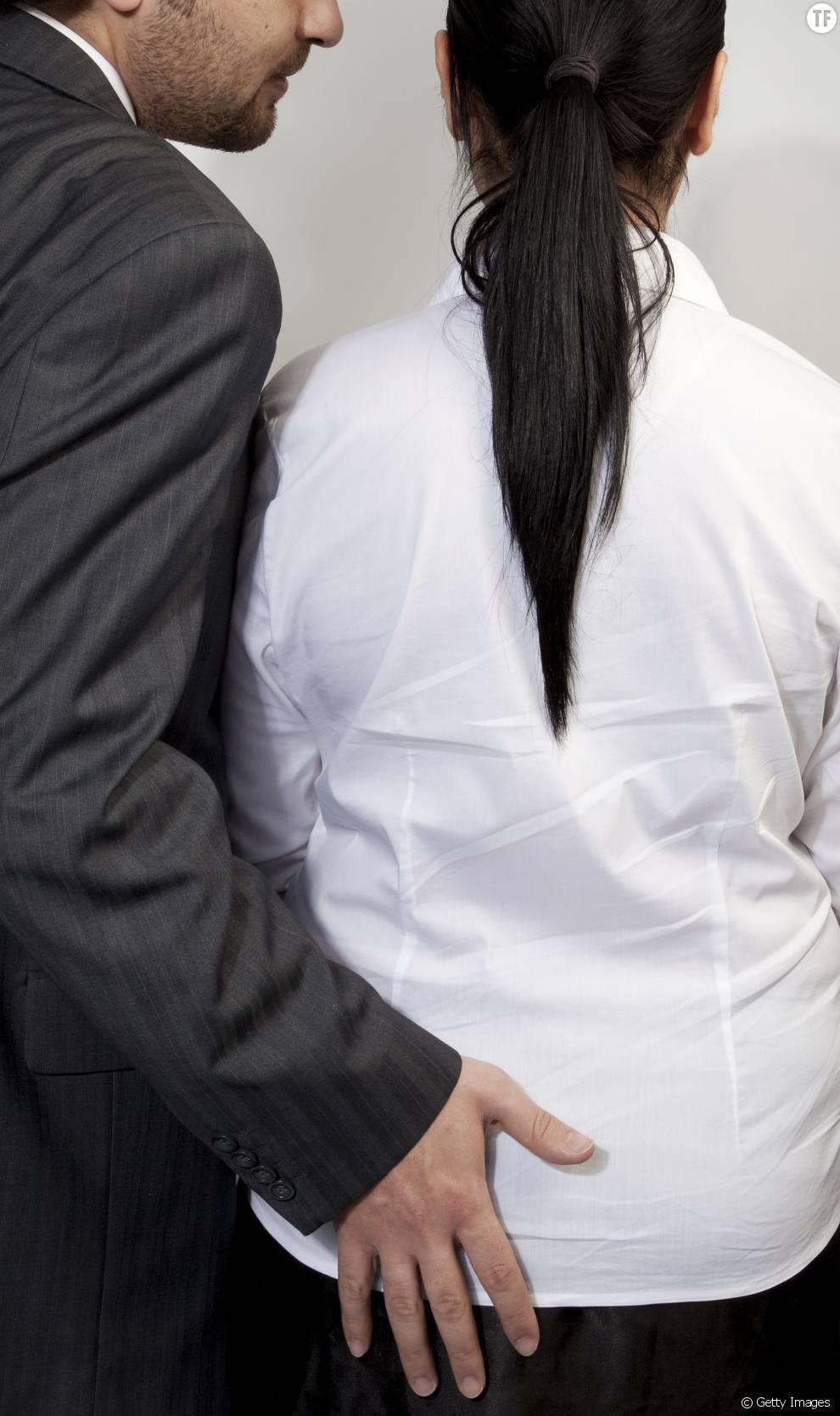 Femmes et sciences: des harcèlements sexuels systématiques