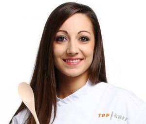 Gagnant Top Chef 2016 : Coline Faulquier ou Xavier Pincemin ? (M6 Replay)